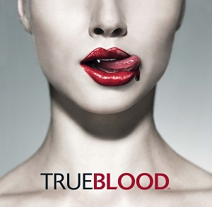 True Blood set to meet the true death