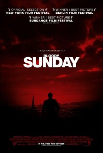 Bloody_Sunday_Domingo_sangriento