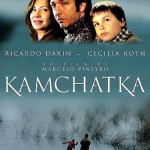 Kamchatka-239998952-large