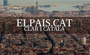 I don't care about El País' Catalan Edition