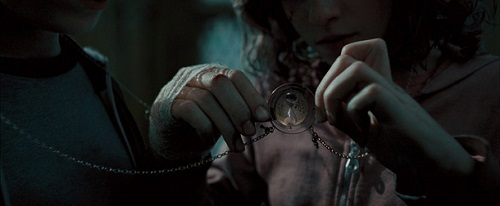 Favim.com-film-film-still-forever-harry-potter-movie-the-prisoner-from-azkaban-87470