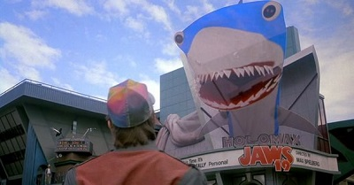 Jaws19-2