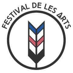 Countdown to Festival De Les Arts